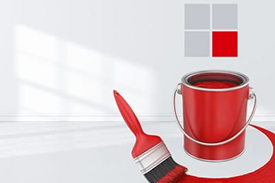 BO Handwerk WordPress Theme