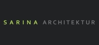 Sarina Architektur